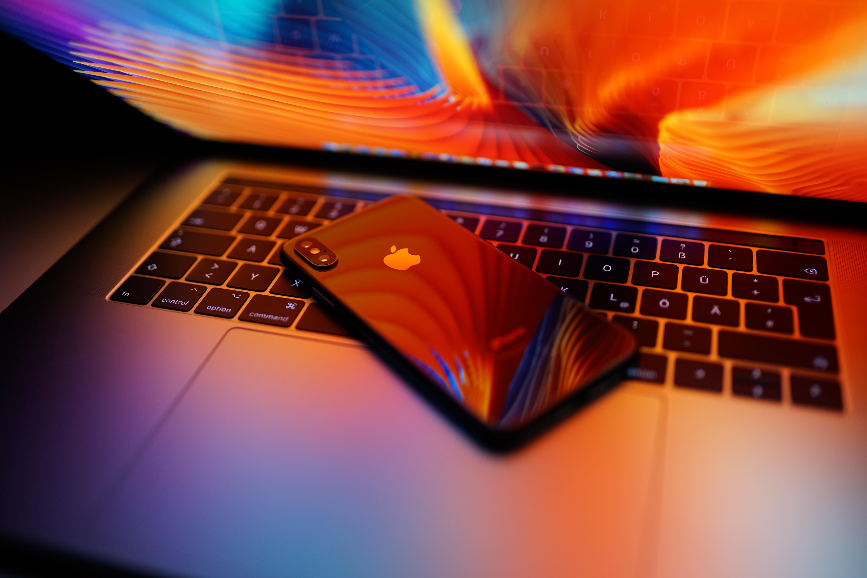 9 milliards de dollars : ce que Google verserait pour être sur l'iPhone et l'iPad