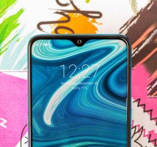 Realme 2 Pro officialisé : le cousin de OnePlus toujours plus abordable arrive en Europe
