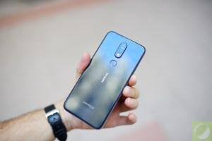 Prise en main du Nokia 7.1 : le nouveau coup de cœur du milieu de gamme ?