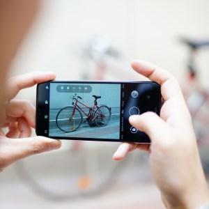 L'app de la semaine : j'ai trouvé l'outil parfait pour retoucher les photos pourries de mon smartphone