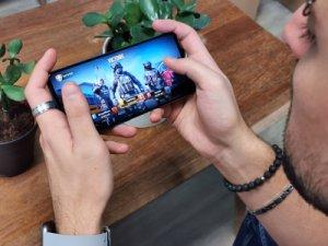 Les meilleurs FPS et TPS (jeux de tir) sur Android et iPhone