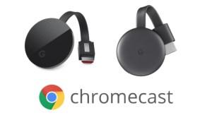 Chromecast 3, Ultra ou alternatives : que choisir pour connecter sa TV en 2020