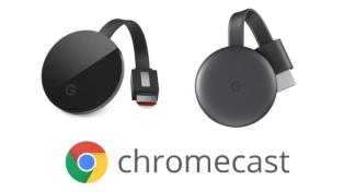 Chromecast 3, Ultra ou alternatives : que choisir pour connecter sa TV en 2019