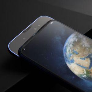Le Honor Magic 2 s'annonce aussi puissant que le Huawei Mate 20 Pro