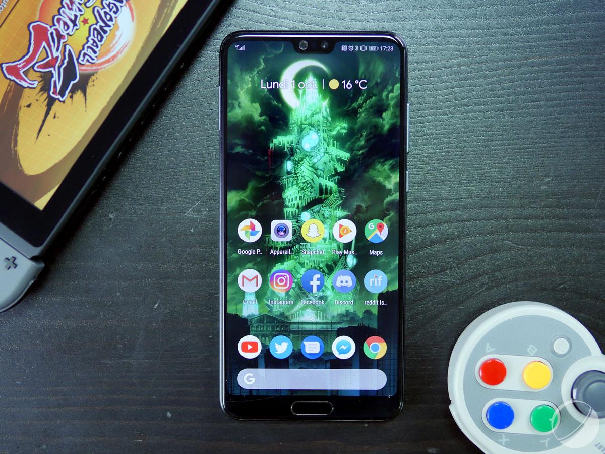Sans prendre de risque, Huawei s'engage à rembourser ses smartphones aux Philippines