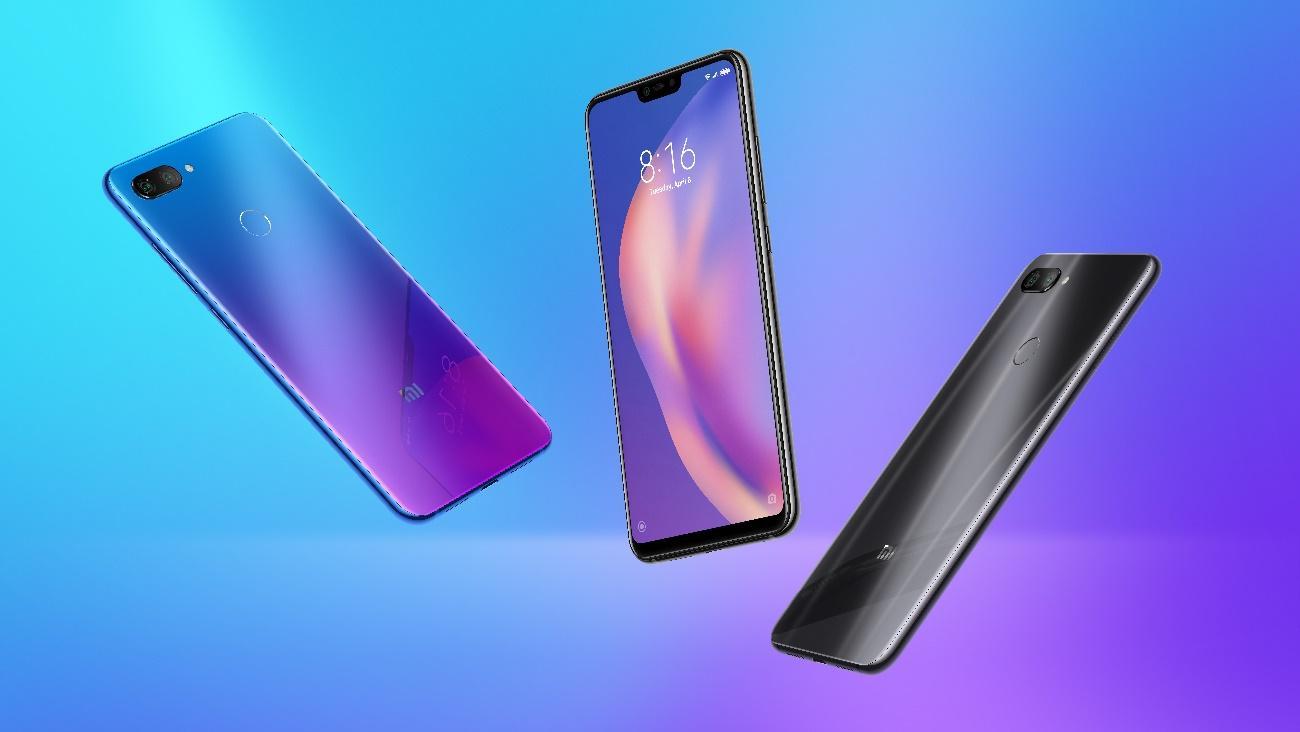 Batteries au graphène chez Samsung, prolongations chez Sosh et Xiaomi Mi 8 Lite officialisé – Tech'spresso