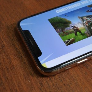 Comment installer Fortnite sur iPhone ou iPad après le ban : cette méthode fonctionne encore