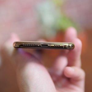 iPhone XI : Apple ne proposerait toujours pas de chargeur rapide dans la boîte