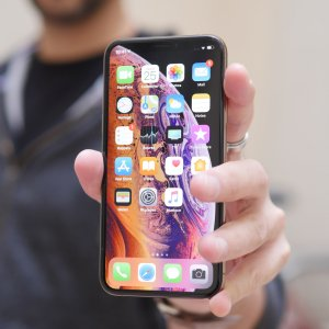 iPhone 5G : Huawei pourrait proposer ses propres modems pour aider Apple