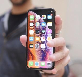 Quelles sont les meilleures alternatives Android à l'Apple iPhone XS, XS Max et XR en 2020 ?