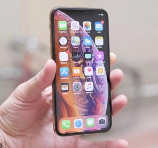 Comment faire une capture d'écran sur iPhone 11, iPhone 12, iPhone 13 (Pro, Max, mini)