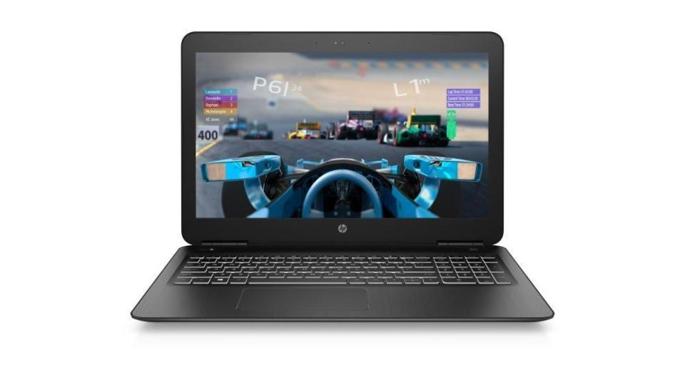 🔥 Bon plan : le laptop HP Gamer Pavilion est disponible à 599 euros au lieu de 849 euros