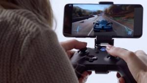 Nvidia : GeForce Now débarque sur Android, le cloud gaming passe au RTX
