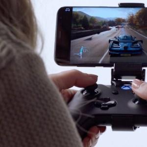 Microsoft reste fâché contre Apple malgré les nouvelles règles sur le cloud gaming