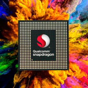 Snapdragon 720G, 662 et 460: Qualcomm ne délaisse pas les puces 4G