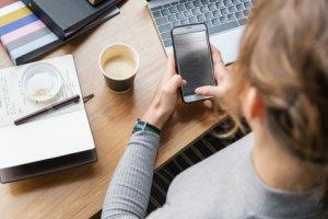 De la 4G fixe à la maison : quels forfaits 4G et quelles box en 2020 ?