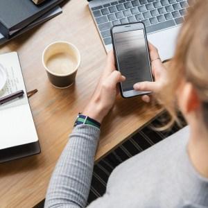 4G fixe à la maison : quels forfaits et quelles box en 2020 ?