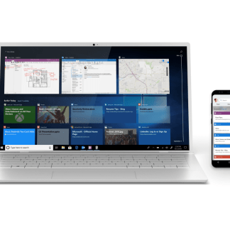 Windows 10 : comment forcer le téléchargement et installer la mise à jour d'octobre 2018