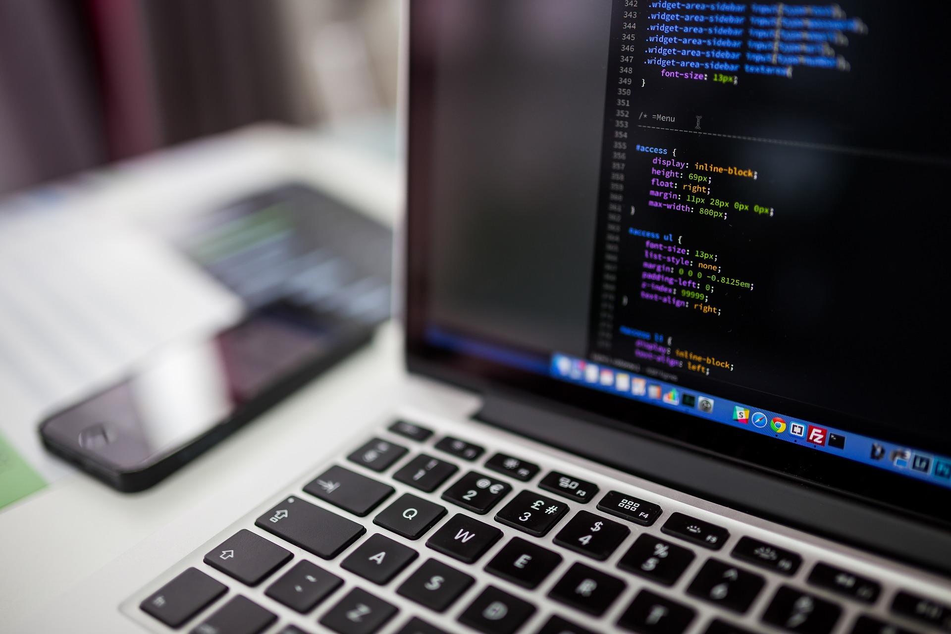 Apprenez à développer facilement des applications Android avec les promotions sur les cours Udemy du Cyber Monday