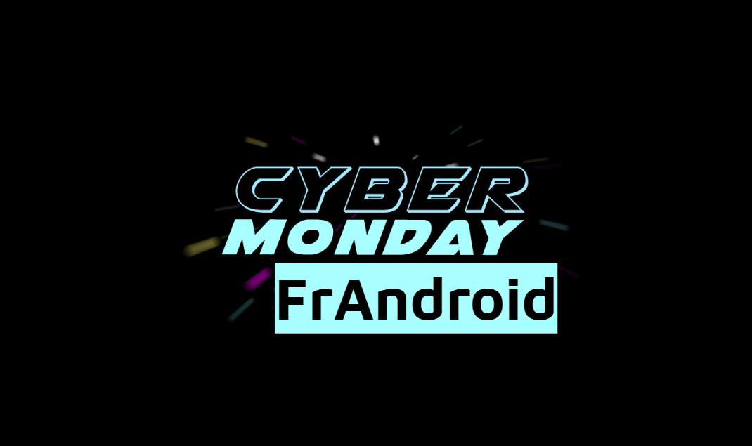 🔥 Cyber Monday 2018 : voici les meilleures offres qui méritent votre argent