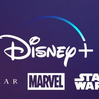 Disney+, Netflix, Apple TV+ : la bataille pour le temps des utilisateurs