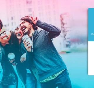 🔥 Bon plan : forfaits mobile B&You 40 Go à 9,99 euros et 60 Go à 14,99 euros