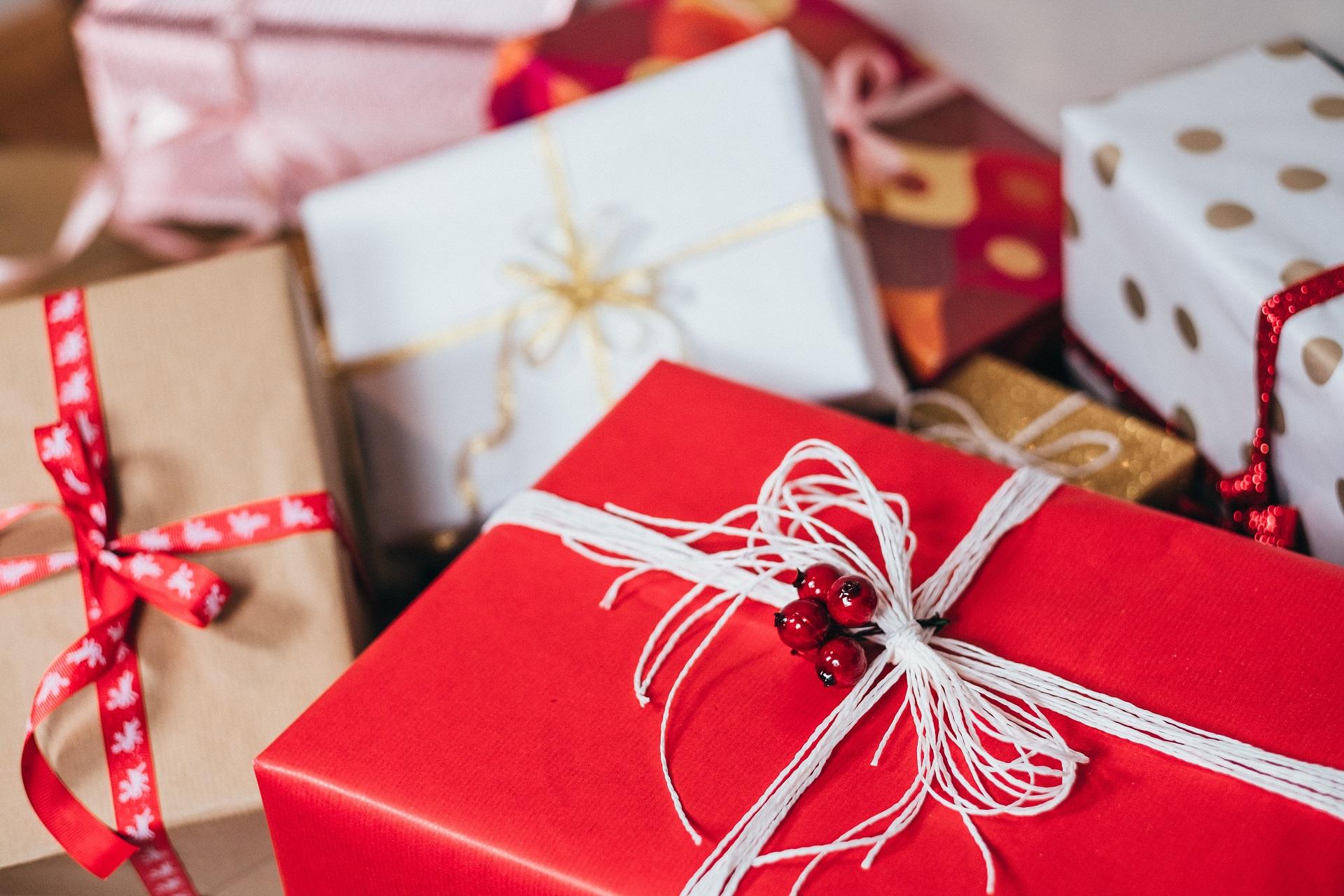 Est-ce qu'un smartphone est un cadeau pour les fêtes selon vous ? – Sondage de la semaine