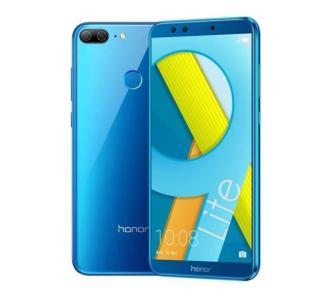 Honor 9 Lite Prix Fiche Technique Test Et Actualité Smartphones Frandroid