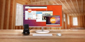 Ubuntu sur un Samsung Galaxy : voici ce que ça donne avec le projet Linux On Dex