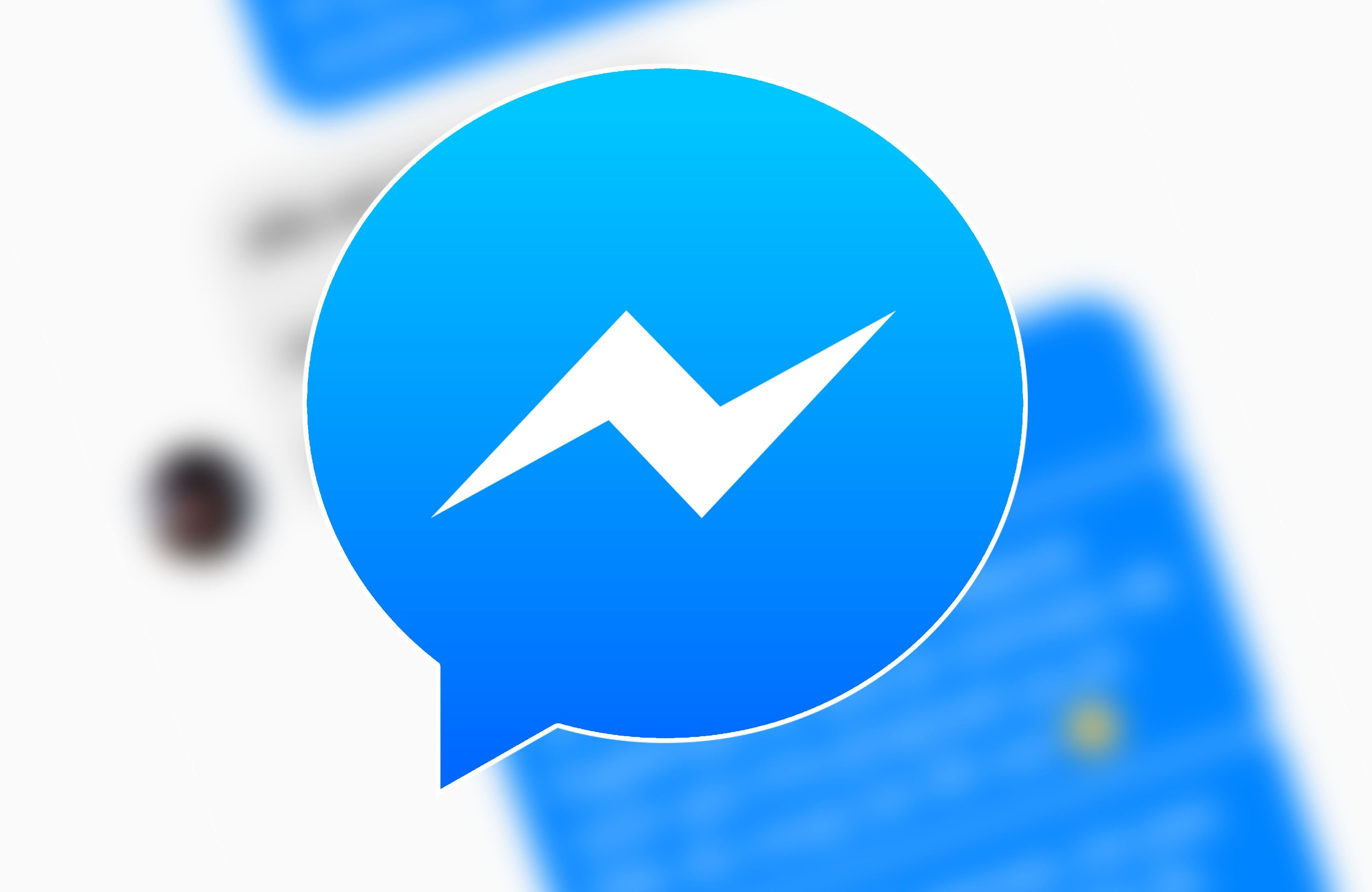 Comme sur WhatsApp, Facebook Messenger teste la citation de message