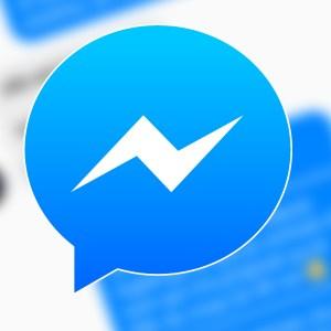 Comme sur WhatsApp, Facebook Messenger teste la citation de message