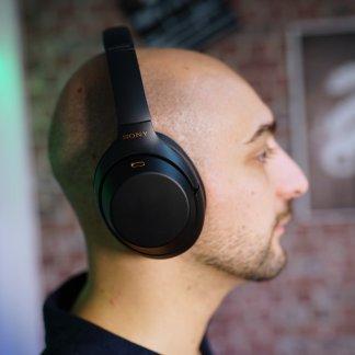 Comment le nouveau Bluetooth LE Audio va améliorer le son sans fil