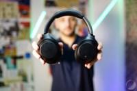 Test du Sony WH-1000XM3 : le casque sans fil qui va faire du bruit