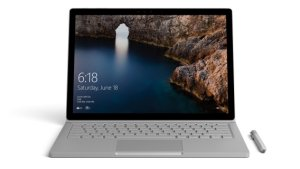 Windows 10 serait proposé en abonnement à l'avenir avec Microsoft 365