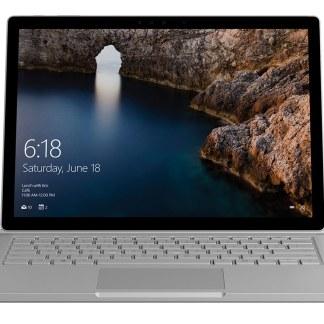 Windows 10 19H1 : les nouveautés de la mise à jour de mai 2019 à retenir