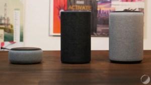 Amazon Echo, Google Home : une faille pour écouter vos mots de passe et conversations