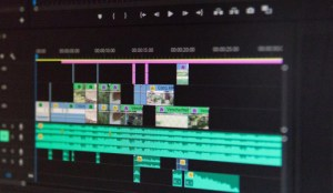 Les meilleures applications de montage vidéo sur Android en 2020