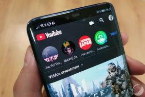 YouTube : vous pourrez contrôler (un peu) l'algorithme pour de meilleures suggestions