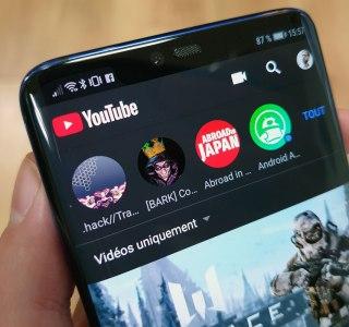 Non, YouTube ne va pas supprimer votre chaîne si elle ne rapporte pas assez d'argent