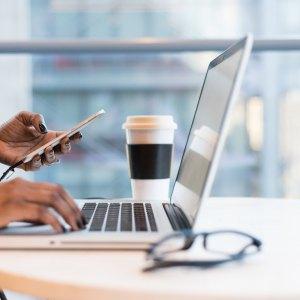 Les meilleures applications de productivité sur Android et iOS