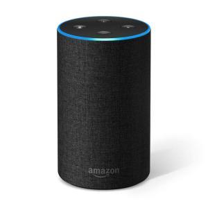 Vite, ce sont les dernières pièces disponibles pour l'Amazon Echo 2 à moitié prix