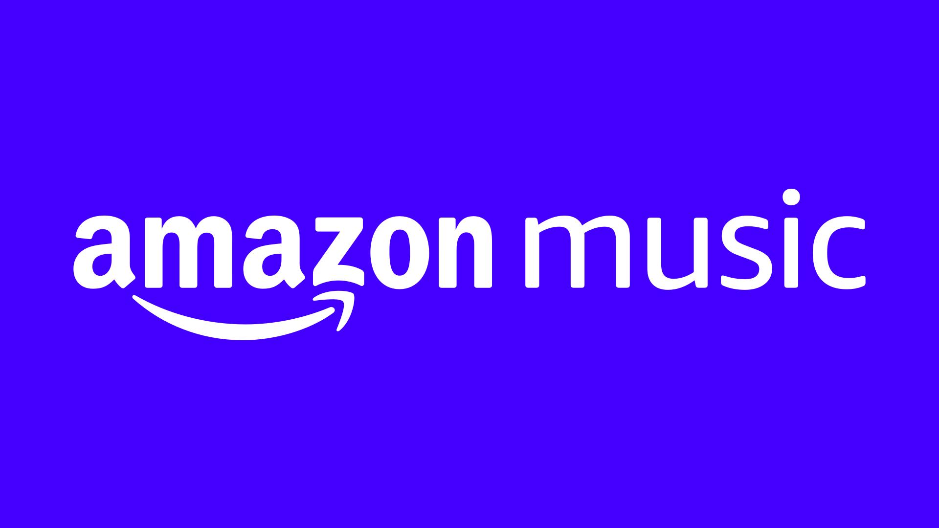 🔥 Bon plan : 3 euros offerts sur Amazon en testant Amazon Music gratuitement