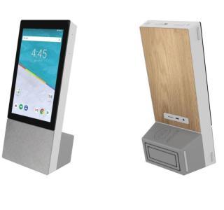 🔥 Bon plan : l'enceinte-tablette Hello 7 d'Archos est à 144,99 euros sur Cdiscount