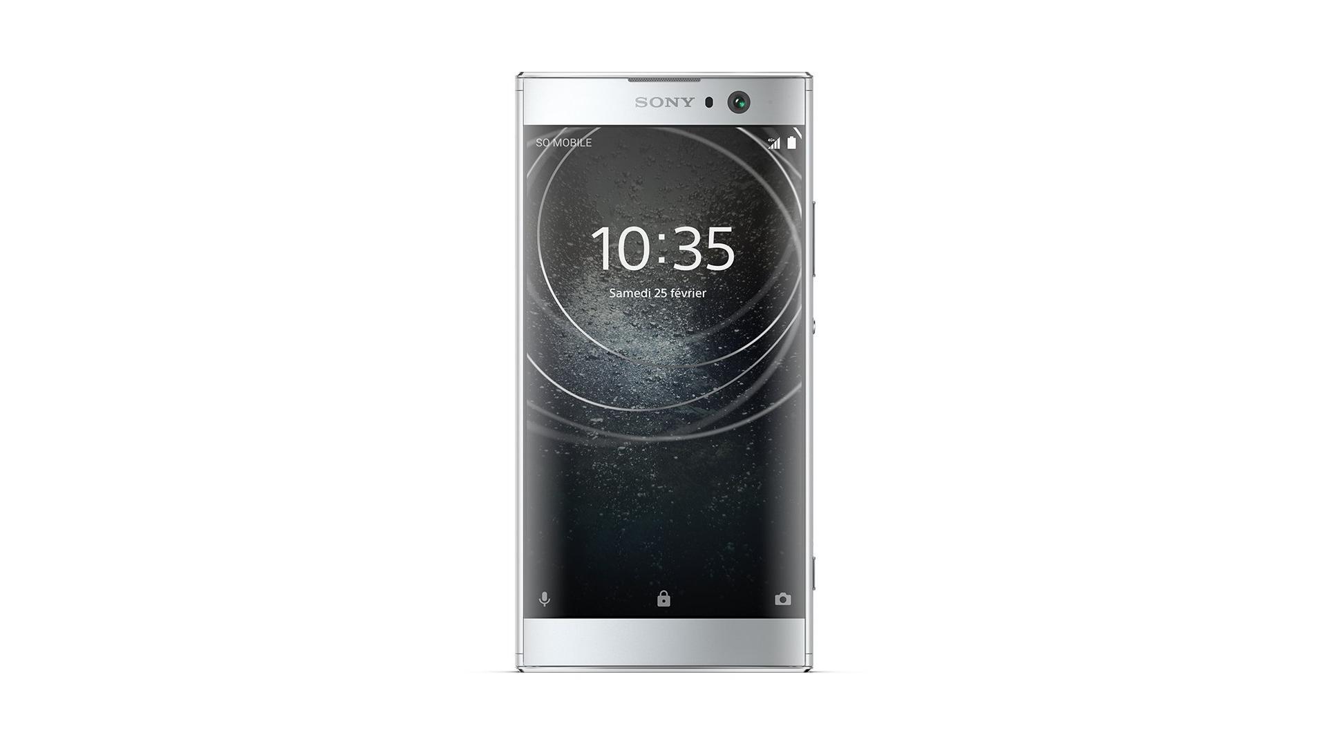 🔥 Bon plan : le smartphone compact Sony Xperia XA2 est à 228,99 euros sur Amazon