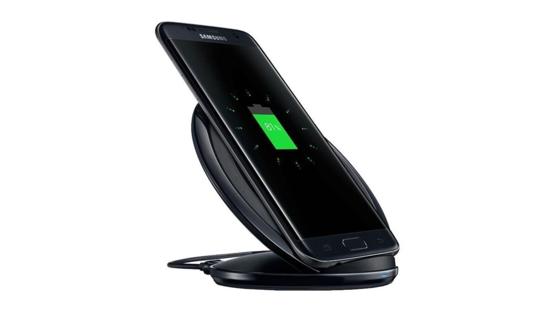 🔥 Bon Plan : le chargeur sans fil Samsung QI 1A est à 4,99 euros seulement sur Cdiscount