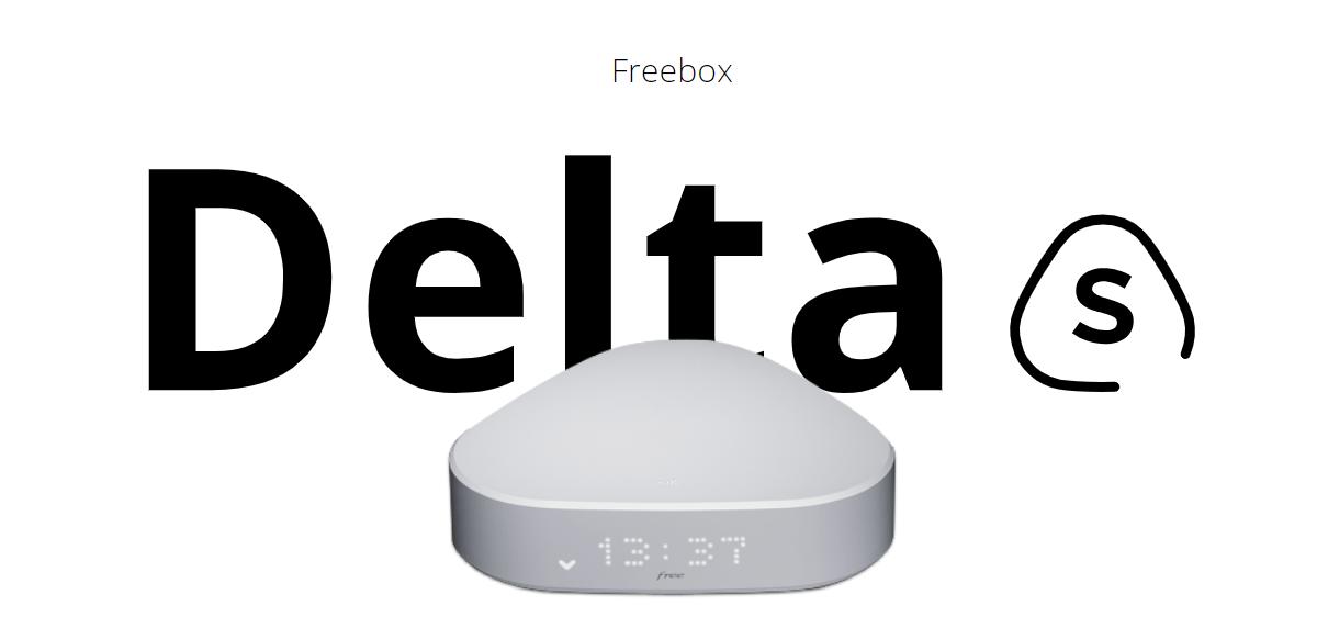 Partage de données par Facebook, Freebox Delta S et Fortnite sur plus de smartphones Android – Tech'spresso