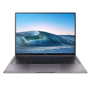 🔥 Bon Plan : le Huawei Matebook Pro X (i5, 8 Go, 256 Go SSD, Geforce MX150) à 1099 euros