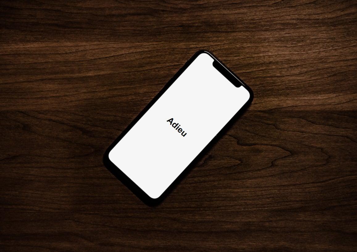 Comment transférer ses données d'un iPhone à Android : photos, contacts, SMS, applications, musiques…