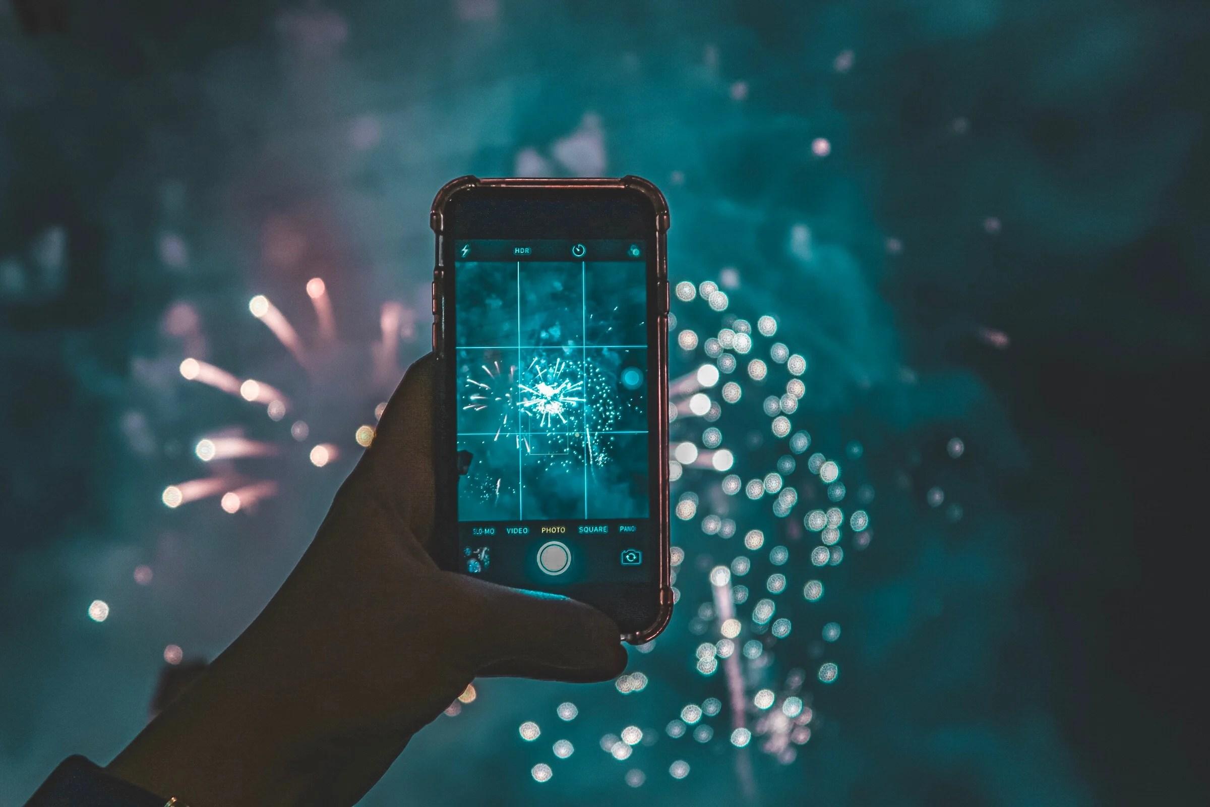C'est l'heure des bonnes résolutions : apprenez à maîtriser InDesign, le développement web et le langage Go de Google en 2019