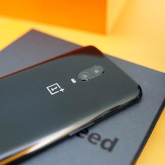 «Nous sommes une marque premium» : OnePlus veut s'assurer que tout le monde le sache en 2019